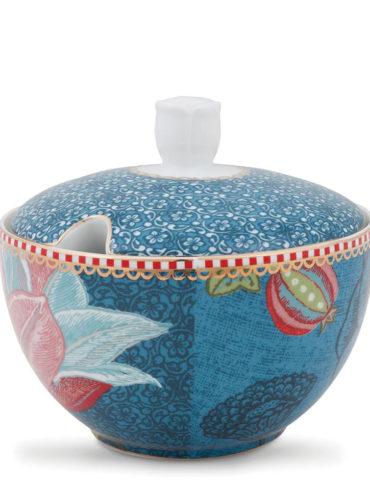 0016935_spring-to-life-sugar-bowl-blue