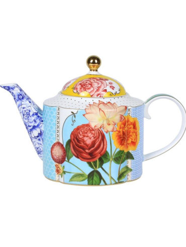 tea-p-1
