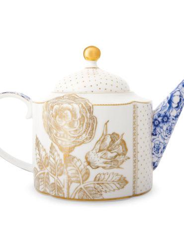 tea-p