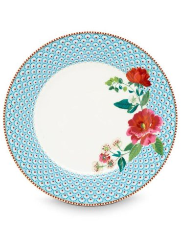0020117_floral-dinner-plate-rose-26-cm-blue_800