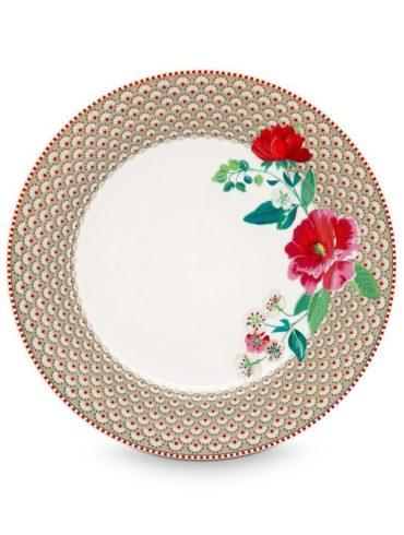 0020118_floral-dinner-plate-rose-26-cm-khaki_800