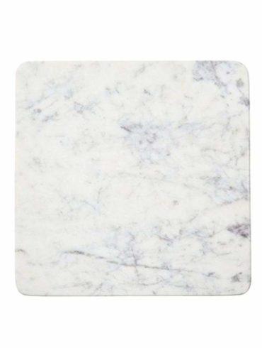 marble_square_trivet_1_1024x1024