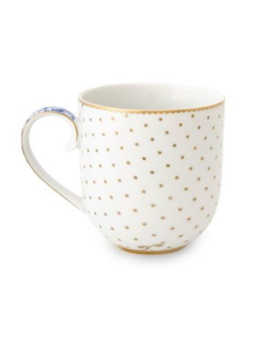 0007079_royal-white-mug-small_800