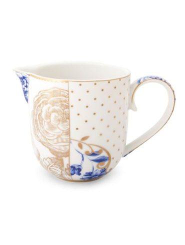 0007082_royal-white-cream-jug_800