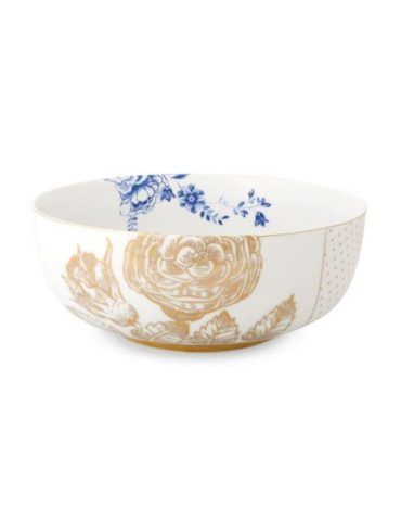 0007257_royal-white-bowl_800