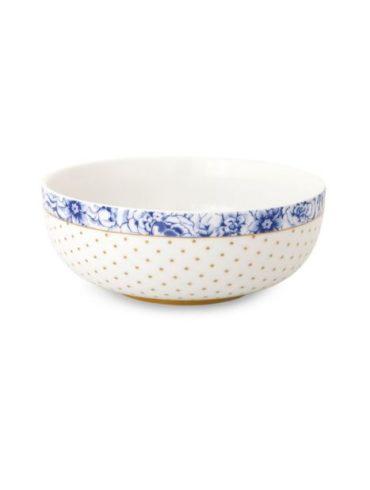 0007258_royal-white-bowl_800