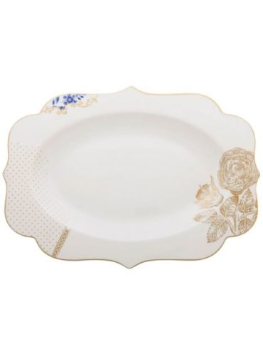 0016927_royal-white-oval-serving-dish_800