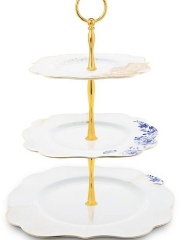 0021213_3-layer-cake-stand-royal-white_800