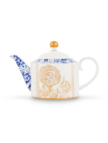 0021218_teapot-small-royal-white_800