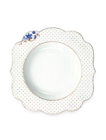 0021231_soupplate-royal-white-24-cm_800