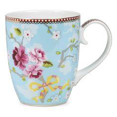 e68bec0a419a7d1b6fde2908d359438a–chinese-mugs