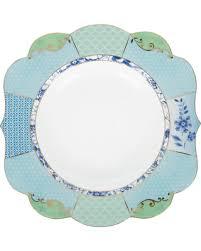 plate8