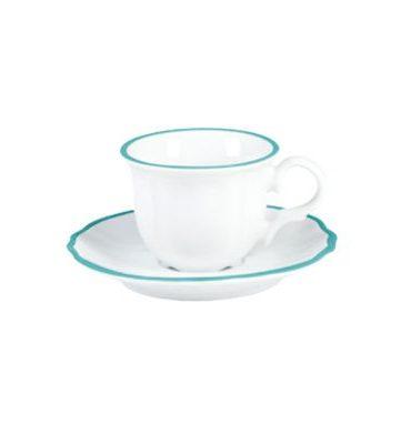 parisienne-caffe-tazzina-e-piattino
